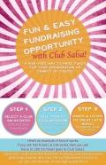 club_salsa_fundraising